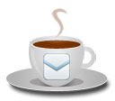 CoffeeCup_Email