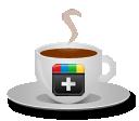 CoffeeCup_GooglePlus