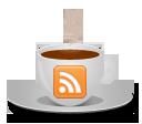 CoffeeCup_RSS