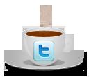 CoffeeCup_Twitter