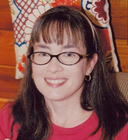 Jessica DeWaay Kramasz