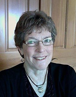 Ruth Christian