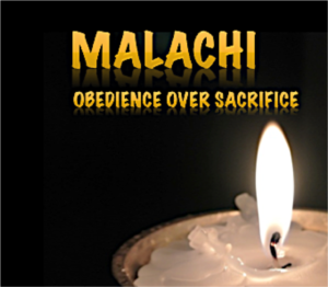 The Prophecy of Malachi – Part 2, The Corrupted Priesthood ...